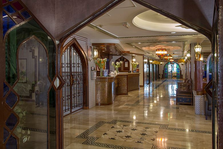 Picture of Lobby