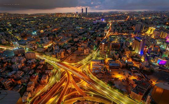 Image sur Amman